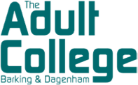 Adult College Opening Times